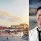 Singaporearkitekt ritar hus i Gävles nya bostadsområde