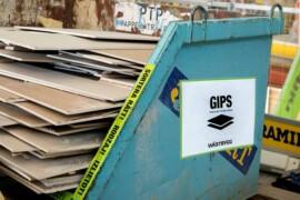 Nudging fick Wästbygg att minska avfallsmängden på byggarbetsplatsen