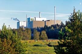 Uppvärmningsindustrin tar sikte på fossilfrihet