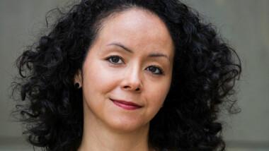 Riksbyggens expert blir politisk sakkunnig hos bostadsministern
