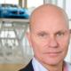 Bilia bygger miljöklassad serviceanläggning i Solna