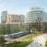 Belatchews-bostadskoncept-tog-hem-arkitekturpris-i-Cannes