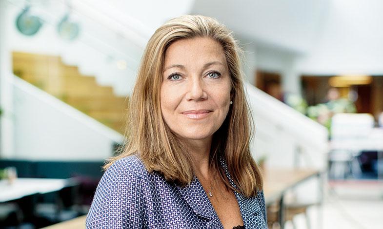 """""""Därför behöver Sverige en ny Lindbeck-kommission"""""""