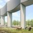 Veidekke-bygger-nya-vattentornet-i-Varberg