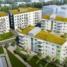 Arenaparken-i-Lund-får-80-nya-bostadsrätter