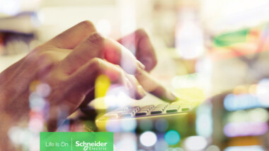 Schneider Electric Building Advisor Analytics
