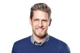 HSB har Sveriges grönaste varumärke inom bostäder
