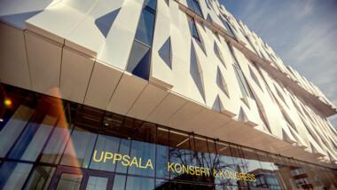 Uppsala inrättar arkitekturpris