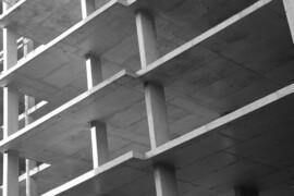 Ny vägledning ska öka användningen av klimatförbättrad betong