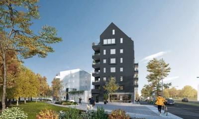 Byggstart-för-KTH-projekt-i-Uppsala