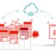 Stenas fastigheter ansluter till digital fjärrvärmelösning