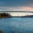 Digitaliseringsprojekt-ska-säkra-städers-vattencykel