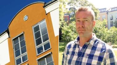 Energistrateg ska energioptimera HSB Stockholms fastigheter