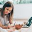 Teknikkonsultföretaget-med-flest-kvinnor-anställda-Norconsult-i-topp