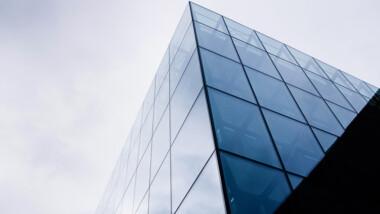 Kvalitetssortering skapar nya möjligheter för glas