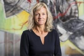 Fastighetsaktörer i gemensam satsning på unga i Malmö