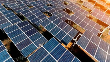 Upp till 25 procent effektivare solceller med ny metod