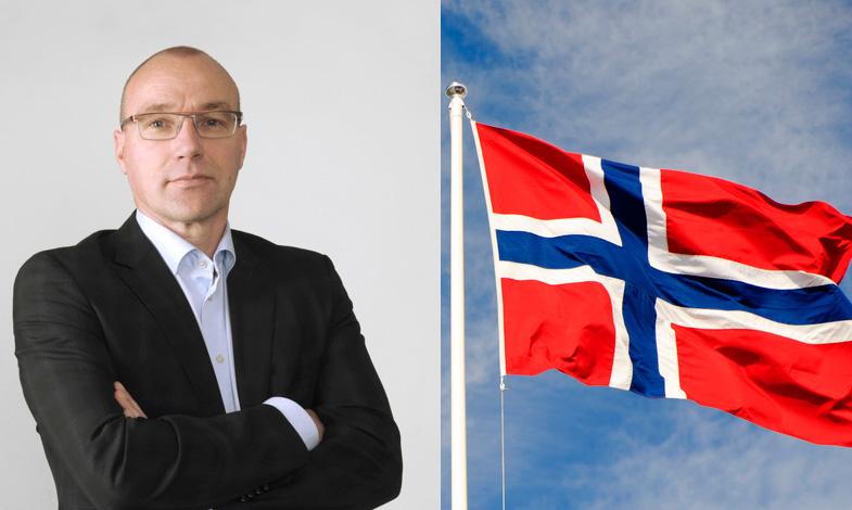 Swegon köper upp norsk distributör för värme och kyla
