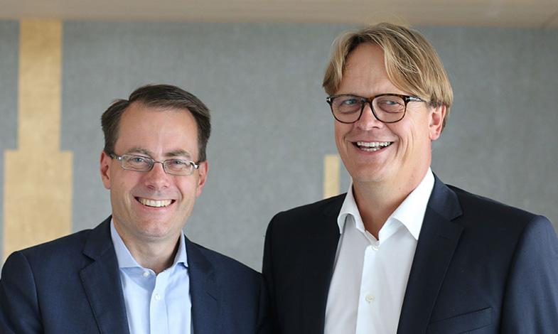 WSP stärker miljökompetens genom danskt förvärv