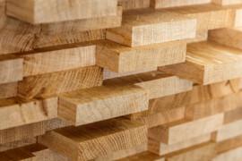 Digitalt verktyg ska hjälpa materialtillverkare hantera klimatkrav