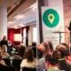 Citylabdagen satte fokus på hållbar stadsutveckling