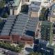 Kontorshus i Göteborg först ut med nytt energisystem