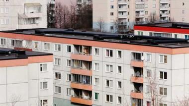 """TMF: """"Renoveringsskulden krymper – inarbetad om fem år"""""""