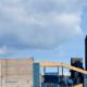 Miljonstöd till projekt för fossilfri stålproduktion