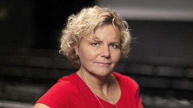 Filminstitutets vd tar plats i Skanskas innovationsråd