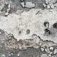 Sika utvecklar ny process för återvinning av betong