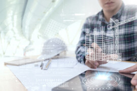 30 miljoner kronor satsas på innovationer inom digitalisering