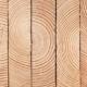 De 10 viktigaste forskningsmålen enligt europeisk skogsindustri