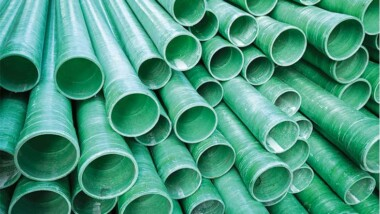 Återvinning av byggmaterial – hur kan avfallet bli en resurs?