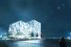 Assemblin får miljonorder i Helsingborg