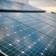 Förnybar systemlösning med sol- och bergvärme