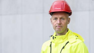 Byggnads stämmer underentreprenör på 8 miljoner
