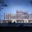 Miljonuppdrag-för-Peab-bygger-Malmös-nya-domstolsbyggnad