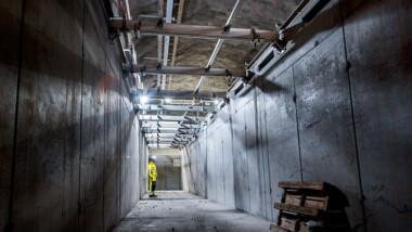 Urbanisering och resurseffektivitet ställer högre krav på avloppsrening