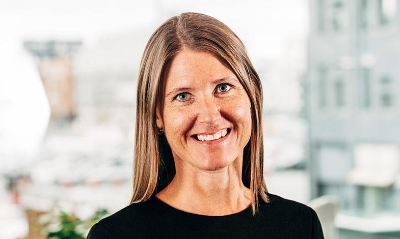 CSR-chef leder Wihlborgs satsning på hållbara affärer