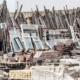 Ökande intresse för återbruk av bygg- och rivningsavfall