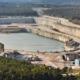 Cementa får förnyat täkttillstånd på Gotland