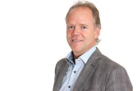 De är Norrbottens mest digitala byggföretag