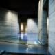 Labkyl installerar DLE-värmepump på Yasuragi