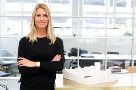 Trästaden Wendelstrand rekryterar arkitekt från Liljewall