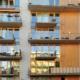 Nya föreskrifter om energideklarationer träder i kraft