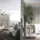 Arkitema ritar företagspark i Lund