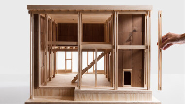 Byggnader som materialbanker – nya verktyg för cirkulärt byggande