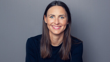 AFRY anställer ny hållbarhetschef