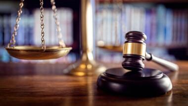 Isoleringsföretag överklagar dom i Stockholms tingsrätt