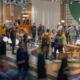 Nästa års Stockholm Furniture & Light Fair ställs in